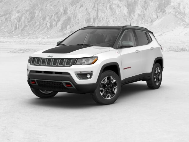new 2017 jeep compass trailhawk sport utility in auburn 28432 auburn chrysler dodge jeep ram. Black Bedroom Furniture Sets. Home Design Ideas